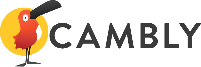 캠블리 블로그