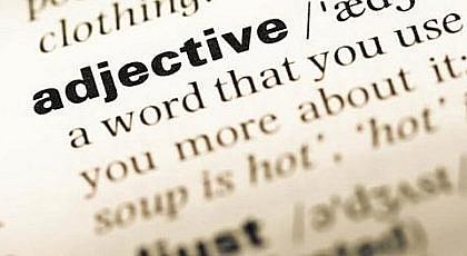 Akıcı İngilizce İçin İzlemeniz Gereken Yol
