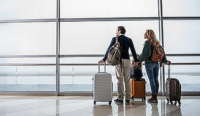 İlk Kez Yurt Dışına Çıkacaklara Tavsiyeler