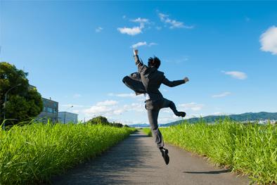 Hayalindeki İşi Bulmak Gerçekten Zor mu?