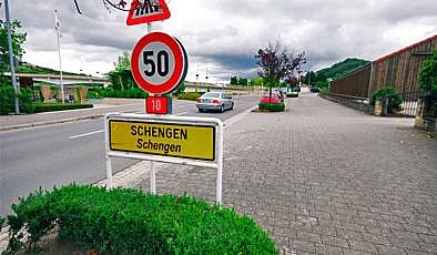 Schengen Vizesi Nasıl Alınır? Detaylı Anlatım
