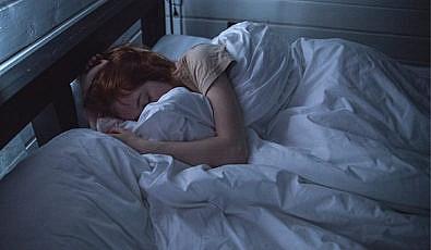 Uyurken İngilizce Öğrenilir Mi :)