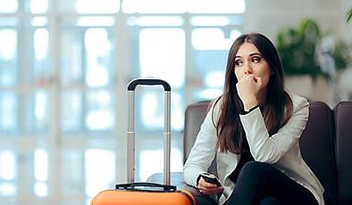 İngilizce Bilmediğiniz için Yurt Dışında Konaklama Konusunda Endişeli misiniz?