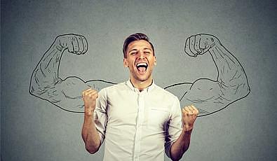 İş Hayatında Özgüveni Arttırmanın 5 Önemli Yolu