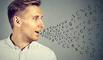 İngilizce Deyimler ve Türkçeleri