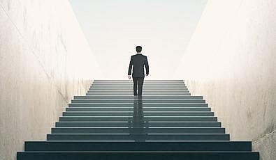 3 Adımda Kariyerinizi Bir Sonraki Seviyeye Taşıyın