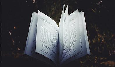 İngilizce Kısa Hikayeler ve Türkçeleri