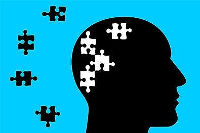 Yabancı Dil Öğrenmek Alzheimer'ı Geciktiriyor!