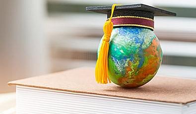 Yurtdışında Master ve Doktora Nasıl Yapılır?