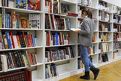 Çocuğunuzu Yurtdışına Okumak için Neden Göndermelisiniz?