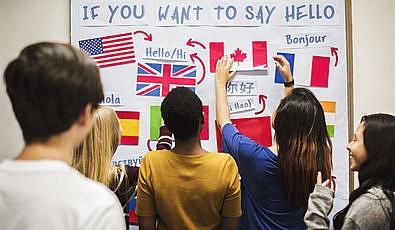 Birden Fazla Dil Bilmenin 11 Faydası