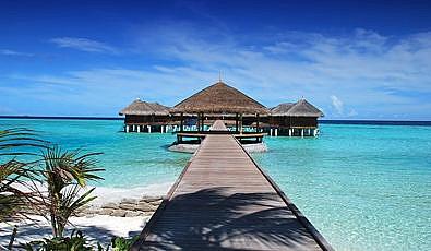 Maldivler Seyahati Hakkında Bilmeniz Gerekenler