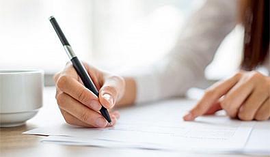 Profesyonel İngilizce İş Mektubu (Cover Letter) Hazırlama, Nasıl Yazılır?