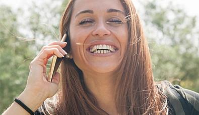 Telefon Aramalarında İngilizce Diyaloglar ve Kalıplar