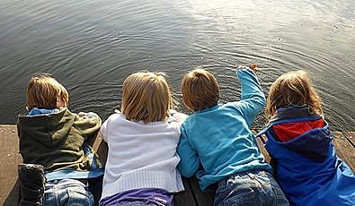 Yabancı Dil Öğrenmenin Çocukların Beyin Gelişimi Üzerindeki Etkileri