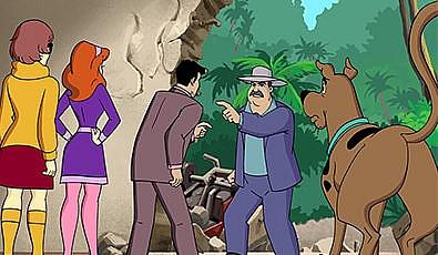 Çocuklar için İngilizceyi Geliştiren 10 İngilizce Çizgi Film