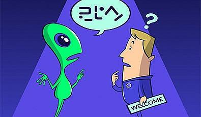 Daha İyi İngilizce Telaffuz İçin Kullanmanız Gereken 7 Yöntem