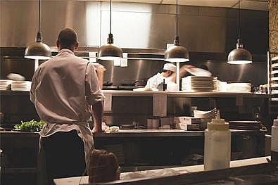 İngilizce Yemek Yapmak, Yemek Tariflerin de Kullanılan Popüler Kelimeler