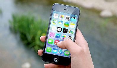 Telefonunuzda Mutlaka Bulunması Gereken Verimliliğinizi Arttıracak 7 Uygulama