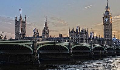 Ankara Antlaşması Vizesi - İngiltere Vatandaşlığı Hakkında Her Şey, Detaylı Anlatım