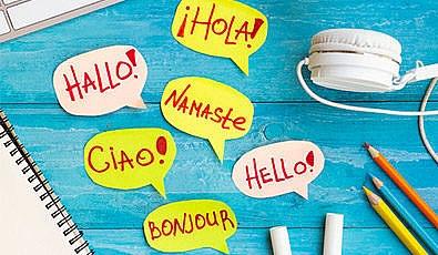 Daha Hızlı İngilizce Öğrenmek İçin: İngilizce Türkçe Çeviri Yapın