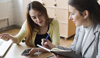 İngilizce Konuşma Becerilerini Geliştirmenin 11 Yolu
