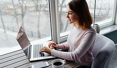İnternetten Online İngilizce Öğrenme, İngilizcemi Nasıl Geliştirebilirim?