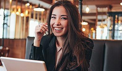 Skype Üzerinden İş Görüşmesi Yaparken Kullanabileceğiniz 13 Mülakat Tavsiyesi