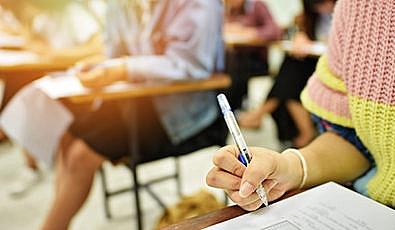 Cambly ile IELTS Sınavına Hazırlanırken Yararlanmanız Gereken 6 Avantaj