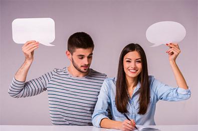 Cambly Kullanıcı Yorumları / Kullanıcılar Ne Diyor?