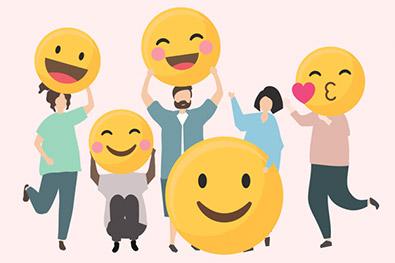 En Çok Kullanılan Emojilerin İngilizce/ Türkçe Anlamları