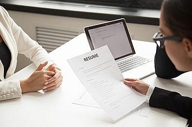 İngilizce CV Hazırlamak İçin Altın Değerinde 14 Bilgi