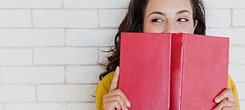 İngilizce Okumanızı Geliştirecek 12 Kitap Önerisi
