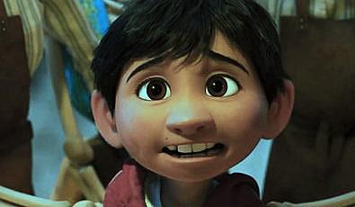 İngilizcenizi Geliştirecek 6 Alt Yazılı Animasyon Film