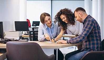 İş İngilizcesi ile İlgili Bilinmesi Gereken 5 İpucu
