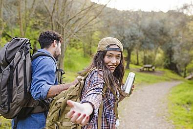 Kendi Seyahatinizi Planlamanız İçin 11 Tavsiye