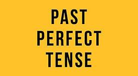 Past Perfect Tense (Miş'li Geçmiş Zaman): İngilizce Türkçe Detaylı Konu Anlatımı + Örnek Cümleler