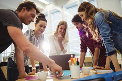 Toplantı İngilizcesi: Başarılı İş Toplantıları için 9 İpucu