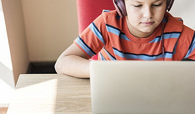 Çocuğunuza İngilizce Öğretmek İçin 7 Tavsiye
