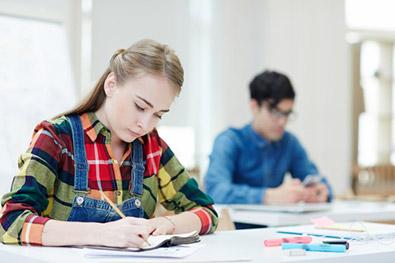 IELTS Sınavından Yüksek Puan Almak İçin 7 İpucu