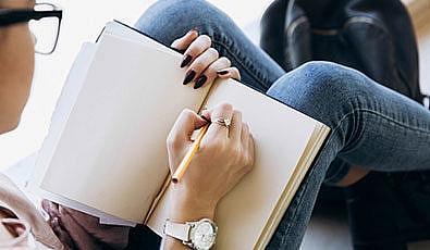 İngilizce Essay Nasıl Yazılır? Essay Yazmak İçin Harika 6 Yöntem
