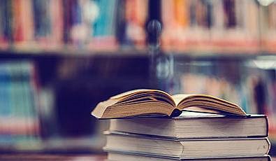 İngilizce Hikâye Kitapları ile İngilizce Geliştirmek