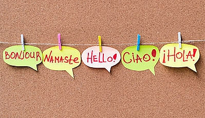 Öğrenilmesi En Kolay 5 Yabancı Dil