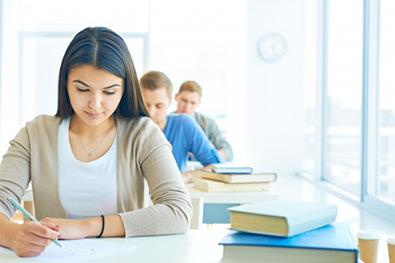 Proficiency Nedir? Proficiency Sınavına Nasıl Çalışılır?