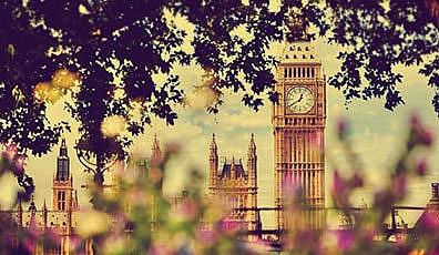 Yalnızca İngiltere'de Yaşamış Olanların Anlayacağı 11 Şey