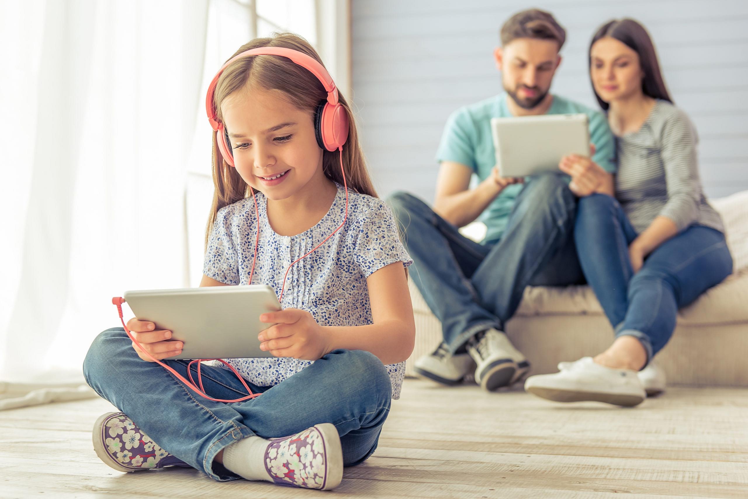 Korona Döneminde Çocukların Eğitimleri İçin Tavsiyeler