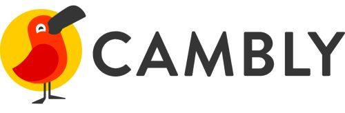 Cambly Blog