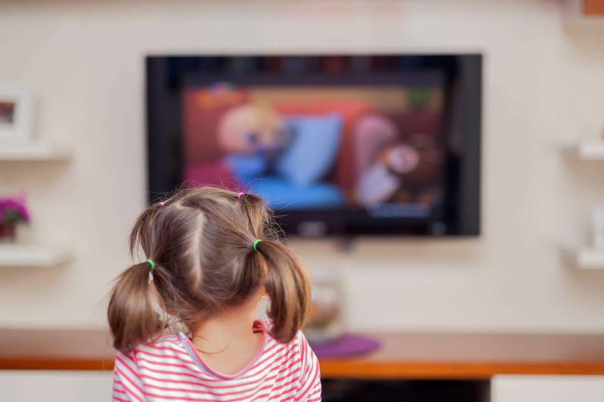 Çocuklar için İngilizce Netflix Dizisi Önerileri