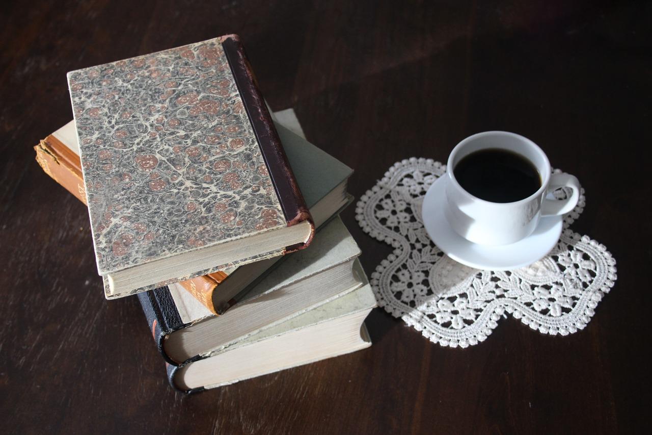 Reading / Okuduğunu Anlama