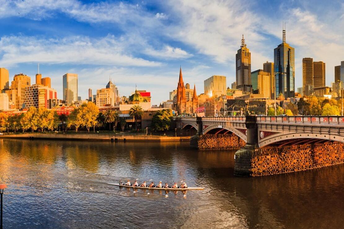 Avustralya'ya Nasıl Göç Edilir?